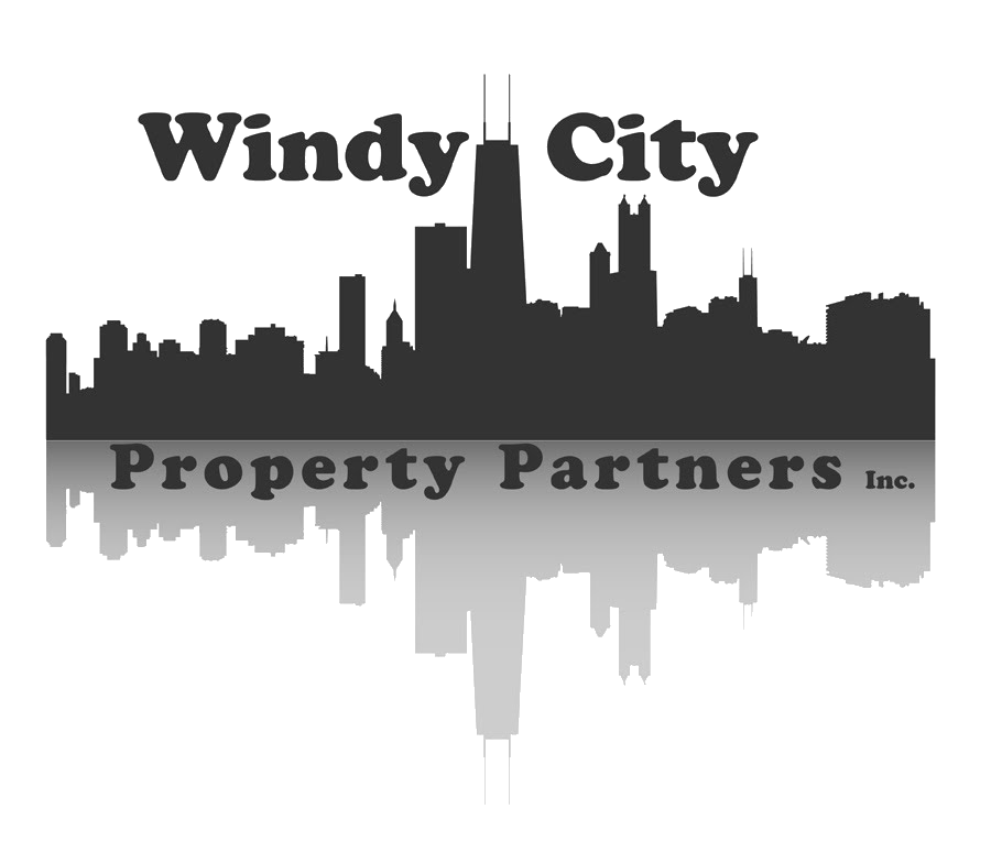 Windy City Property Dot Net